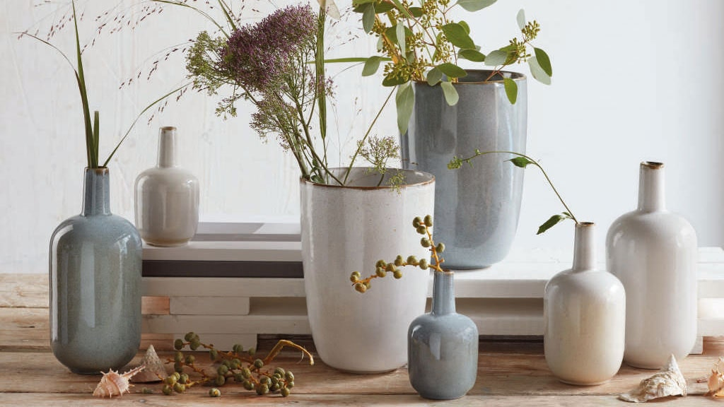 Vases et cache-pots