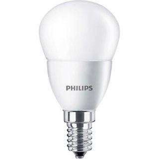 Ampoule LED CorePro LEDcandle E14 5,5W