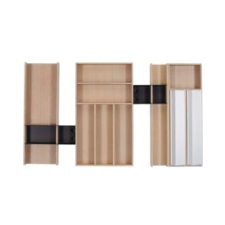 range-couverts-modulable-derouleurs-films-design-schmidt-largeur-90-cm-bois-naturel-et-metal-zsettir9057de-principale