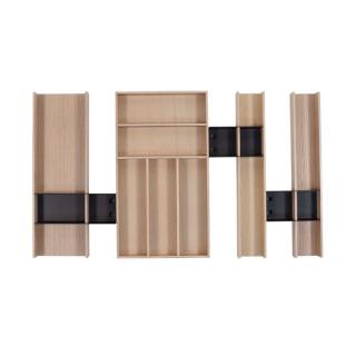 range-couverts-modulable-xl-design-schmidt-largeur-90-cm-bois-naturel-et-metal-zsettir9057xl-principale