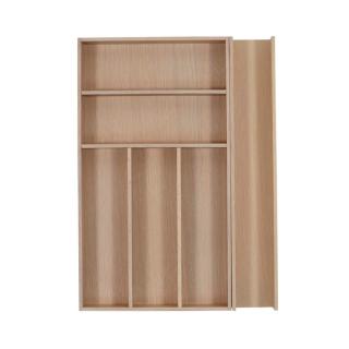 range-couverts-modulable-design-schmidt-largeur-45-cm-bois-naturel-et-metal-zsettir4557-principale