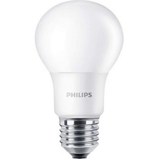 Ampoule LED CorePro LEDbulb E27 7,5W