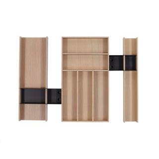range-couverts-modulable-design-schmidt-largeur-90-cm-bois-naturel-et-metal-zsettir9057-principale