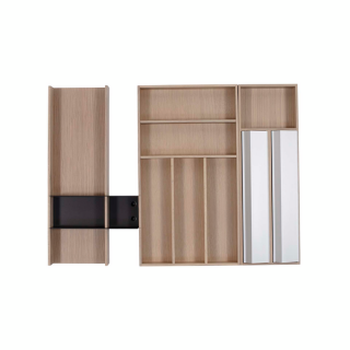 range-couverts-modulable-derouleurs-films-design-schmidt-largeur-80-cm-bois-naturel-et-metal-zsettir8057de-principale
