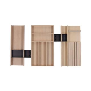 range-couverts-modulable-couteaux-design-schmidt-largeur-90-cm-bois-naturel-et-metal-zsettir9057co-principale