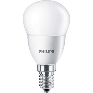 luminaire corepro ampoule led corepro ledcandle depolie e14 55w 11060026 principale