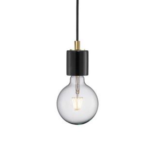 luminaire nordlux suspension siv en marbre noir 11060014 principale