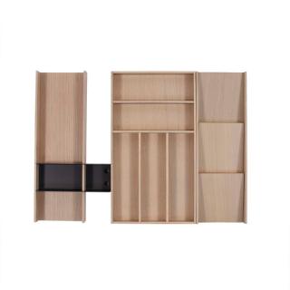 range-couverts-modulable-epices-design-schmidt-largeur-80-cm-bois-naturel-et-metal-zsettir8057ep-principale