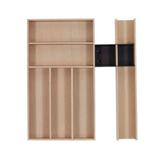 range-couverts-modulable-design-schmidt-largeur-60-cm-bois-naturel-et-metal-zsettir6057-principale