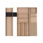 range-couverts-modulable-couteaux-design-schmidt-largeur-80-cm-bois-naturel-et-metal-zsettir8070co-principale