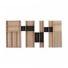 range-couverts-modulable-couteaux-design-schmidt-largeur-110-cm-bois-naturel-et-metal-zsettir11057co-principale