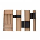 range-couverts-modulable-design-schmidt-largeur-120-cm-bois-naturel-et-metal-zsettir12070-principale