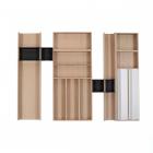 range-couverts-modulable-derouleurs-films-design-schmidt-largeur-90-cm-bois-naturel-et-metal-zsettir9070de-principale