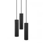 luminaire nordlux suspension tilo frene clair et métal noir mat 11010015 principale
