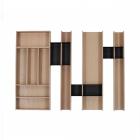 range-couverts-modulable-design-schmidt-largeur-110-cm-bois-naturel-et-metal-zsettir11070-principale