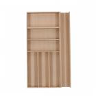 range-couverts-modulable-design-schmidt-largeur-45-cm-bois-naturel-et-metal-zsettir4570-principale
