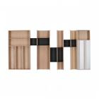 range-couverts-modulable-derouleurs-films-design-schmidt-largeur-110-cm-bois-naturel-et-metal-zsettir11057de-principale
