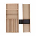 range-couverts-modulable-design-schmidt-largeur-70-cm-bois-naturel-et-metal-zsettir7070-principale