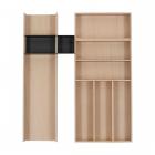range-couverts-modulable-design-schmidt-largeur-80-cm-bois-naturel-et-metal-zsettir8070-principale
