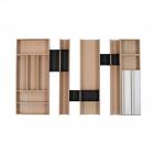 range-couverts-modulable-derouleurs-films-design-schmidt-largeur-110-cm-bois-naturel-et-metal-zsettir11070de-principale