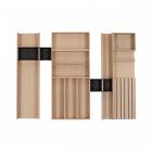 range-couverts-modulable-couteaux-design-schmidt-largeur-90-cm-bois-naturel-et-metal-zsettir9070co-principale