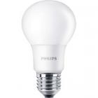 luminaire corepro ampoule led corepro ledbulb e27 8w 11060023 principale