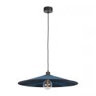 luminaire market set suspension sonia laudet malachite 11010010 détail 1