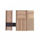 range-couverts-modulable-couteaux-design-schmidt-largeur-80-cm-bois-naturel-et-metal-zsettir8057co-principale