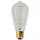 luminaire corepro ampoule à filament métallique droit e27 24w 11060024 détail 1