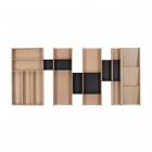 range-couverts-modulable-epices-design-schmidt-largeur-120-cm-bois-naturel-et-metal-zsettir12057ep-principale