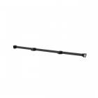 séparateur bloc tiroir largeur 80 cm gris anthracite caneo zsepb180 principale