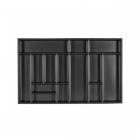 Range-couverts 14 compartiments pour tiroir Schmidt grande profondeur