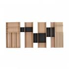 range-couverts-modulable-couteaux-design-schmidt-largeur-120-cm-bois-naturel-et-metal-zsettir12057co-principale