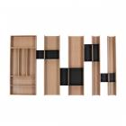 range-couverts-modulable-xl-design-schmidt-largeur-120-cm-bois-naturel-et-metal-zsettir12070xl-principale