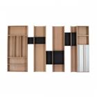 range-couverts-modulable-derouleurs-films-design-schmidt-largeur-120-cm-bois-naturel-et-metal-zsettir12070de-principale