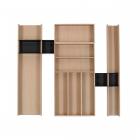 range-couverts-modulable-design-schmidt-largeur-90-cm-bois-naturel-et-metal-zsettir9070-principale