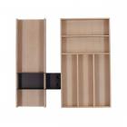range-couverts-modulable-design-schmidt-largeur-80-cm-bois-naturel-et-metal-zsettir8057-principale