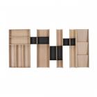 range-couverts-modulable-epices-design-schmidt-largeur-110-cm-bois-naturel-et-metal-zsettir11057ep-principale