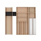 range-couverts-modulable-derouleurs-films-design-schmidt-largeur-80-cm-bois-naturel-et-metal-zsettir8070de-principale