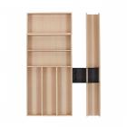 range-couverts-modulable-design-schmidt-largeur-60-cm-bois-naturel-et-metal-zsettir6070-principale