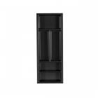Range-couverts 5 compartiments pour tiroir Schmidt grande profondeur