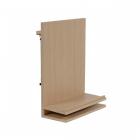 support-tablette-barre-credence-longitude-design-chene-clair-massif-aspect-blanchi-zpmedcre-principale