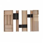 range-couverts-modulable-couteaux-design-schmidt-largeur-110-cm-bois-naturel-et-metal-zsettir11070co-principale