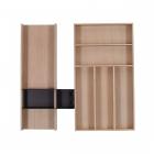 range-couverts-modulable-design-schmidt-largeur-70-cm-bois-naturel-et-metal-zsettir7057-principale