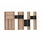 range-couverts-modulable-design-schmidt-largeur-110-cm-bois-naturel-et-metal-zsettir11057-principale