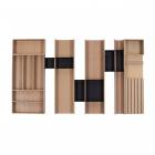 range-couverts-modulable-couteaux-design-schmidt-largeur-120-cm-bois-naturel-et-metal-zsettir12070co-principale