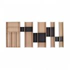 range-couverts-modulable-xl-design-schmidt-largeur-120-cm-bois-naturel-et-metal-zsettir12057xl-principale
