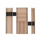 range-couverts-modulable-xl-design-schmidt-largeur-80-cm-bois-naturel-et-metal-zsettir8070xl-principale