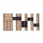 range-couverts-modulable-xl-design-schmidt-largeur-110-cm-bois-naturel-et-metal-zsettir11057xl-principale