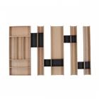 range-couverts-modulable-xl-design-schmidt-largeur-110-cm-bois-naturel-et-metal-zsettir11070xl-principale